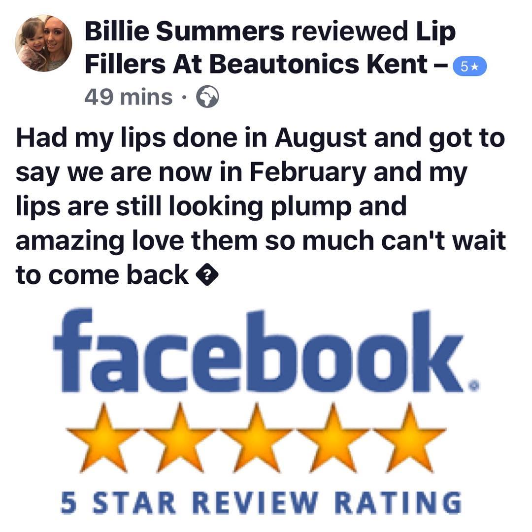 lipfillerskentreview1
